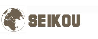 Seikou Industrial Co., Limited